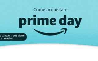 Amazon: prime day 2019  amazon  prime day  promo