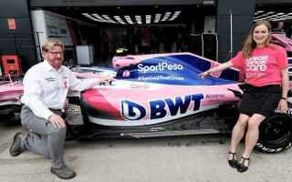 https://www.diggita.it/modules/auto_thumb/2019/07/14/1642974_racing-point-spgridthatgives-silverstone-2019_thumb.jpg