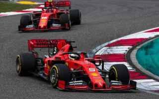 Formula 1: f1  formula1  formula 1