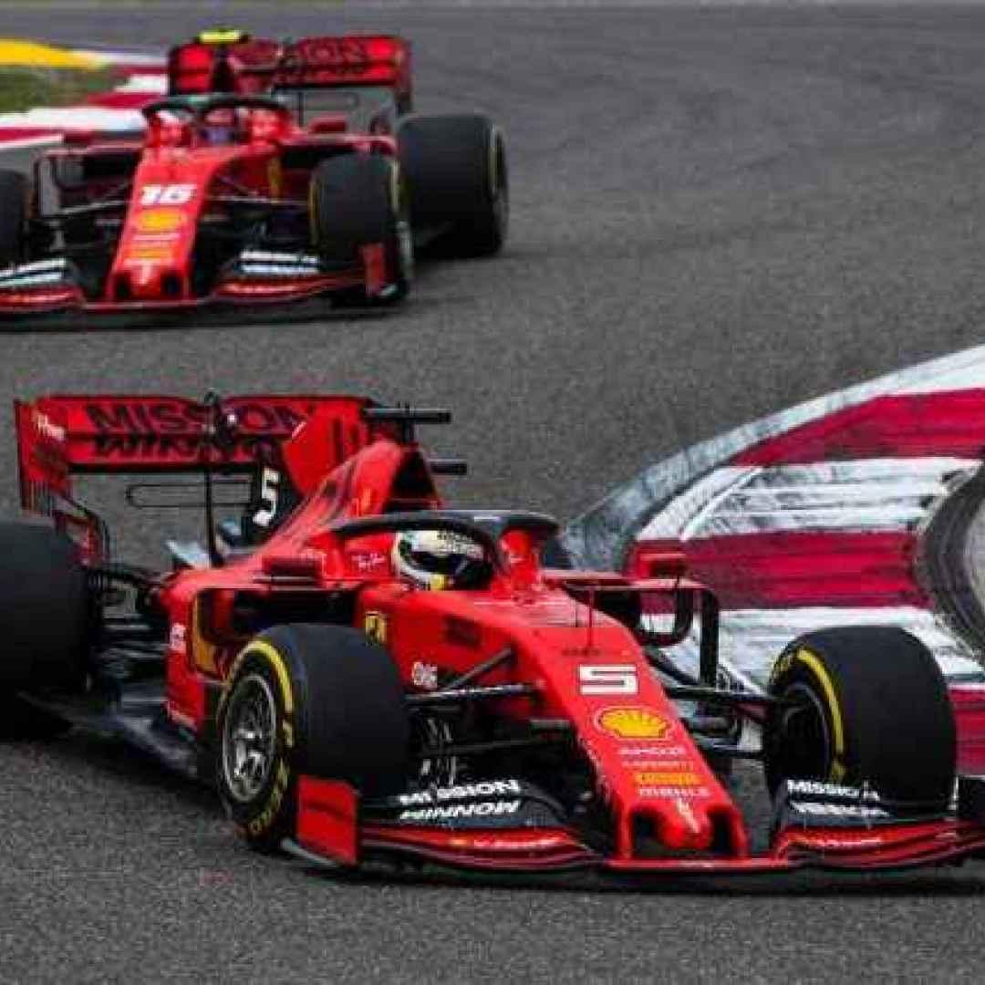 f1  formula1  formula 1