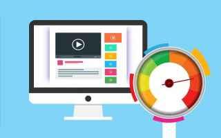 Telefonia: Speedtest: il provider più veloce per lo streaming online