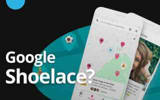 Google: google social