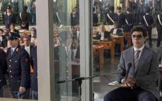 Il Traditore, il film di Marco Bellocchio, racconta il primo grande pentito di mafia, luomo che per