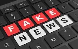 Sport: calcio  fake news