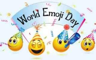 Internet: emoji  emoticons