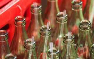 Alimentazione: bevande gassate  cancro