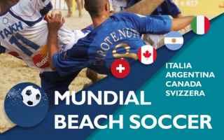 beach soccer  marotta