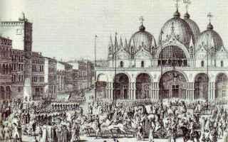 Storia: furti d'arte  louvre  napoleone