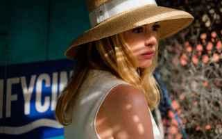 Serenity - Lisola dellinganno film italia streaming ita il genio dello streaming. <br /><br />Sere