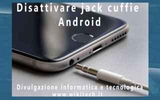 jack cuffie