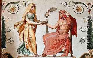 Cultura: crono  saturnali  saturno  zeus