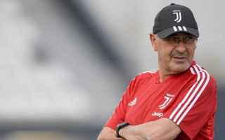 Serie A: juventus  serie a