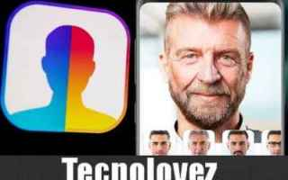 faceapp apk  faceapp fake faceapp