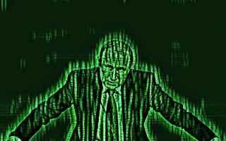 Internet: russia  hacker  cybersecurity