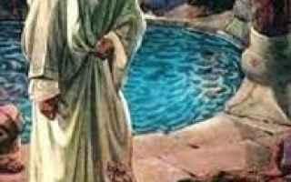 guarigioni  miracoli  discepoli moderni