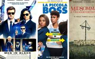 mib 4 cinema  midsommar film
