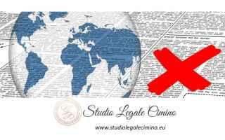 https://www.diggita.it/modules/auto_thumb/2019/07/24/1643410_ARTICOLO-24-LUGLIO_thumb.jpg
