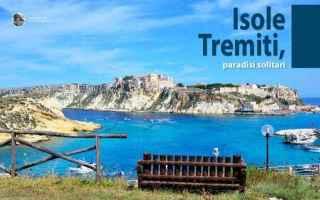 Viaggi: viaggi  isole  borghi  rivista  gratis