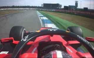 Doppietta Ferrari con Charles Leclerc il più veloce nelle Fp2, mentre questa mattina Vettel aveva d