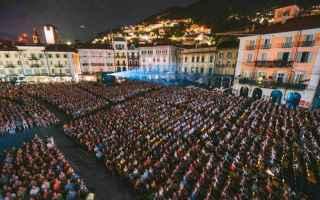 locarno  cinema film festival ospiti