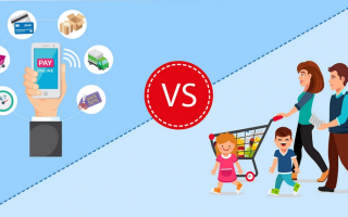 Web Marketing: shopping  amazon  marketing  ecommerce