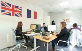 Lavoro: recruiting  talenti  selezione candidati