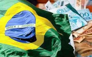 brasile  copom  strategie scalping