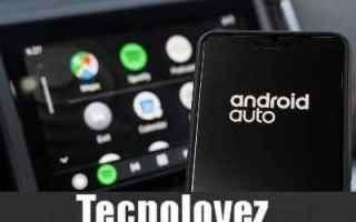 Android: android android auto android auto apk