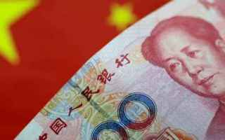 Borsa e Finanza: yuan  segnali forex  piattaforme