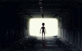 Cultura: base dulce  specie aliene  ufo