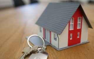 Casa e immobili: agenzie immobiliari  immobiliari