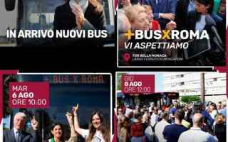 https://www.diggita.it/modules/auto_thumb/2019/08/08/1643971_bus-istituto-luce_thumb.jpg
