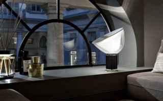 Design: Lampade Design. net idee e consigli per arredare al meglio la tua casa!
