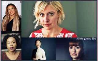 Nella storia degli Oscar per le registe donne non è mai stato facile, soprattutto nella blindatissi