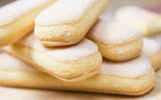 savoiardi savoia biscotti