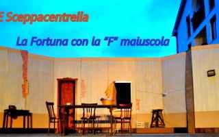 Domenica 11 agosto al Quadriportico di Santa Maria delle Grazie a Salerno si terrà lultimo appuntam
