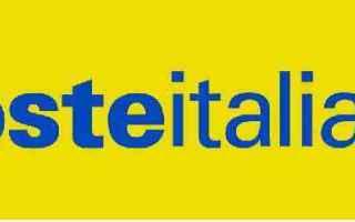 Poste Welfare Servizi, è l'azienda dei servizi del mondo sanitario del Gruppo Poste Italiane. Una