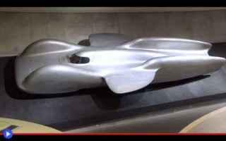 Automobili: auto  motori  storia  hitler  nazismo