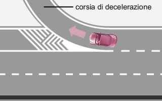 Automobili: Come Risparmiare Carburante La decelerazione Come guidare verde