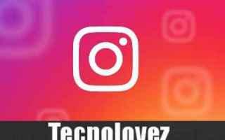 Instagram: instagram fake news