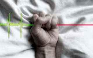 Larticolo analizza la pronuncia del  comitato nazionale di bioetica in merito al suicidio assistito,