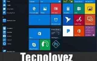 windows 10  resettare la password