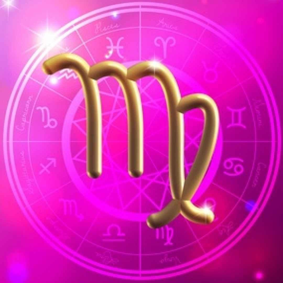 25 agosto  vergine  carattere  oroscopo