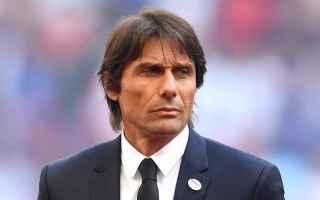 Serie A: inter  lecce