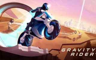 moto android iphone videogioco corse