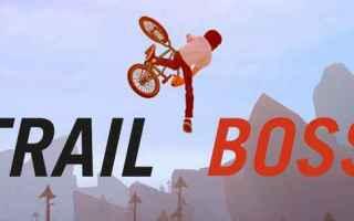 bmx sport iphone videogiochi bicicletta