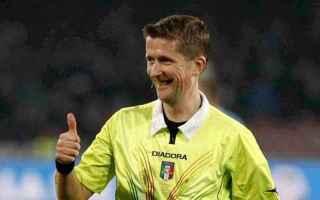 Serie A: juventus  napoli  inter  milan
