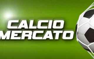 calciomercato  sampdoria  torino