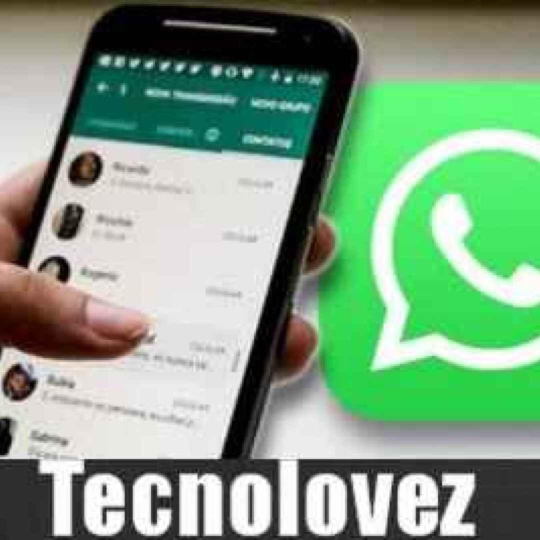text+ app messaggi anonimi