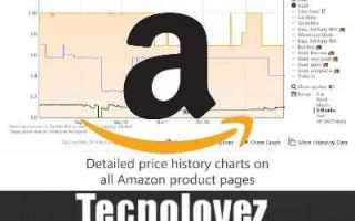 Amazon: keepa amazon price tracker amazon